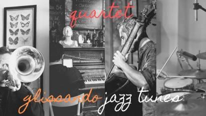 Jazz Quartett